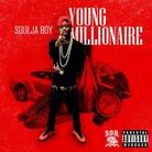 Young Millionaire
