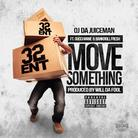 Move Something