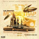 Lil Mouse - Mouse Trap 2 (Drill Version)