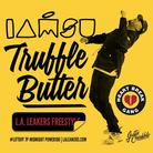 Truffle Butter (Freestyle)