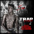 Young Sam - TRAPfornia 2
