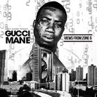 Gucci Mane - Views From Zone 6
