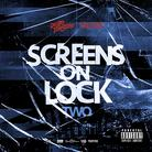 Screens On Lock 2