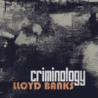 Lloyd Banks - Criminology (Freestyle)