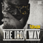T-Pain - Kill These Niggas