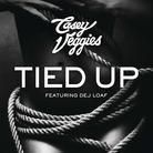 Casey Veggies - Tied Up Feat. DeJ Loaf
