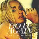 Pia Mia - Do It Again Feat. Chris Brown & Tyga