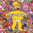 Fat Gang: The Mixtape