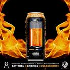 FAT TREL - Energy (Freestyle)