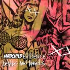 Madchild - Devils And Angels
