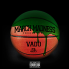 March Madness (Freestyle)