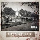 Scarface - God Feat. John Legend