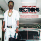 Hurricane Chris - Sections Feat. Ty Dolla $ign