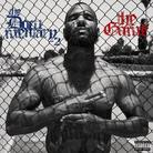 The Game - Mula Feat. Kanye West