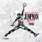 Jumpman (Freestyle)
