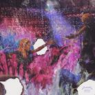 Luv Is Rage