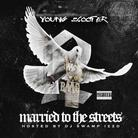 Young Scooter - Lifestyle Feat. Future