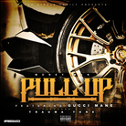 Money Man - Pull Up Feat. Gucci Mane