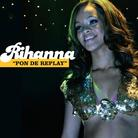 Pon De Replay [Throwback]