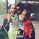 Real Friends (Freestyle)