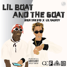 Rich The Kid & Lil Yachty - Lil Boat and the Goat
