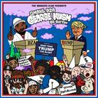 George Kush Da Button (Don't Pass Trump The Blunt)