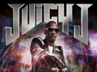 "Juicy J Announces ""Stay Trippy"" Tour With ASAP Ferg"