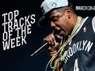 Top Tracks Of The Week: March 18-24