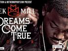 Meek Mill: Concert Ticket and Prize Pack Giveaway [Update: New Prizes Added, Sneakers, T-Shirts & More]