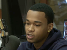 """Spenzo """"Talks Career, Chicago And Spits A Freestyle"""" Video"""