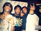 Migos: Eastside Reunion Event Photos and Video