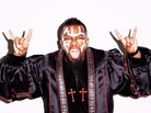 "First Week Sales Revealed For Tech N9ne's ""Something Else"""