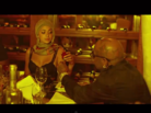 "Birdman Feat. Future & Detail ""Million Dollar"" Video"