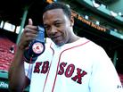 Dr. Dre's Beats Electronics Receives $500 Million Investment
