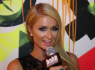 Paris Hilton Wants To Collaborate With Nicki Minaj, Reveals Features From New Album