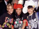 TLC's Former Manager Pebbles Demanding Retractions From TLC Biopic