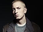 "Eminem Talks On ""Bad Guy"" Following Up ""Stan,"" Connecting With Rick Rubin & More"