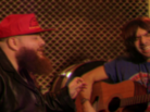 "Action Bronson & Party Supplies ""Amadu Diablo (Unplugged)"" Video"