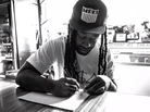 """Ty Dolla $ign Talks Christmas, Previews New Track & """"Paranoid"""" Remix"""