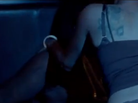 "FAT TREL ""She Fell In Love"" Video"