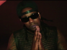 "2 Chainz ""Mainstream Ratchet"" Video"