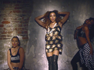 """Tinashe Feat. ScHoolboy Q """"2 On"""" Video"""