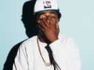 """Stream Iamsu!'s Debut Album, """"Sincerely Yours"""" In Its Entirety"""