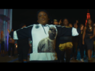 "TerRio ""Oooh Killem"" Video"
