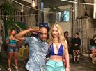 "T.I. Feat. Iggy Azalea ""No Mediocre"" Video"