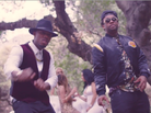 "B.o.B Feat. Ty Dolla $ign ""Drunk AF"" Video"