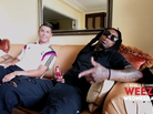 Lil Wayne's Weezy Wednesdays (Ep. 22)