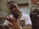"""Troy Ave """"Good Time"""" Video"""