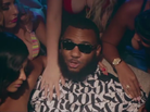 "The Game Feat. Too Short, Problem, AV & Eric Bellinger ""Or Nah"" Video"