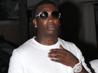 """Gucci Mane Reveals Cover Art For """"Trap House 5"""""""